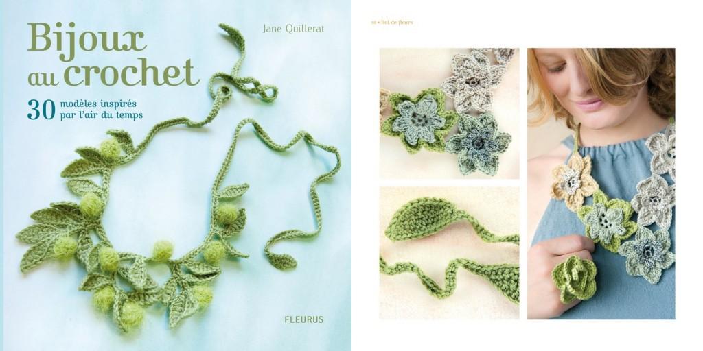 livre_bijoux-crochet