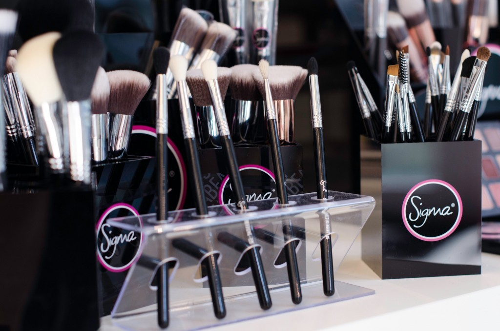 cosmetics-obsession_001