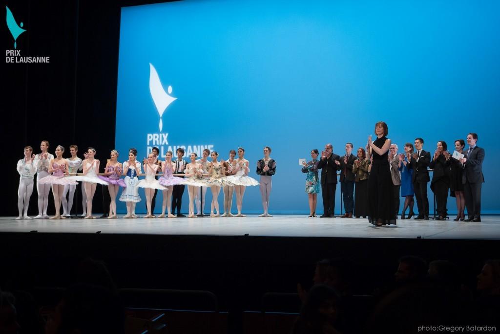 Prix de Lausanne_danse_2015_photo_gregory_batardon_07