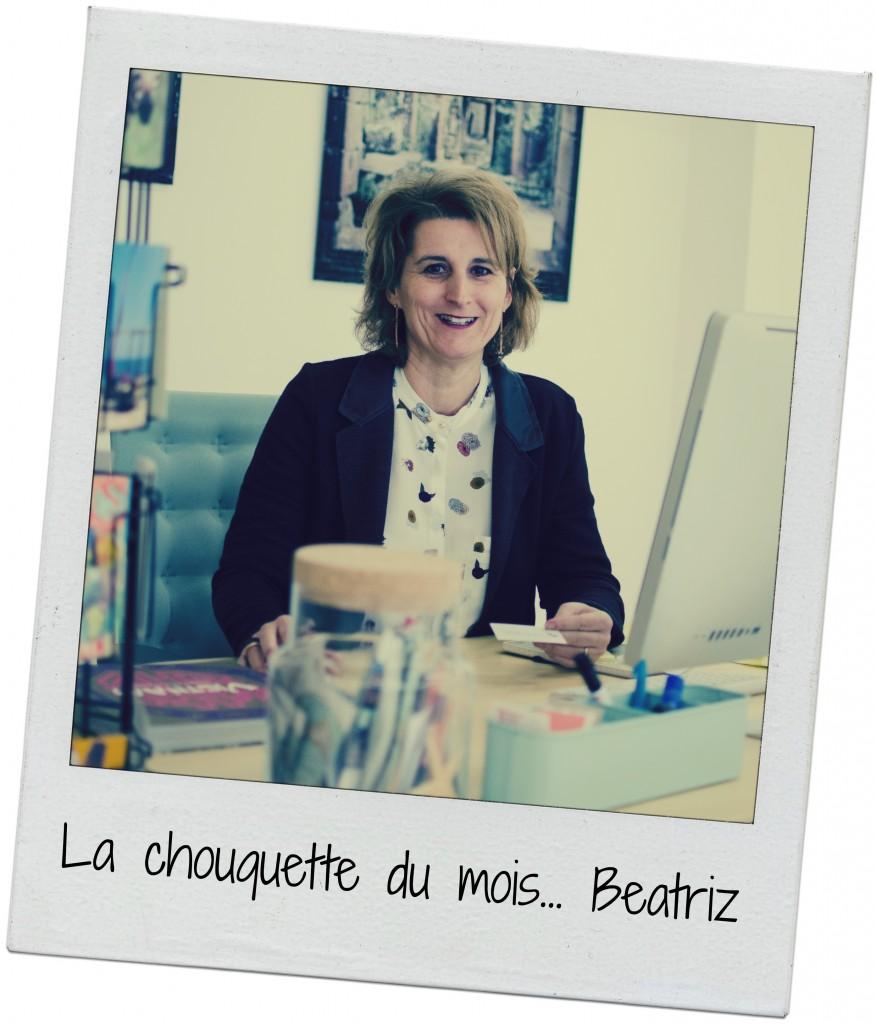 Beatriz Aebischer_créatrice de voyages