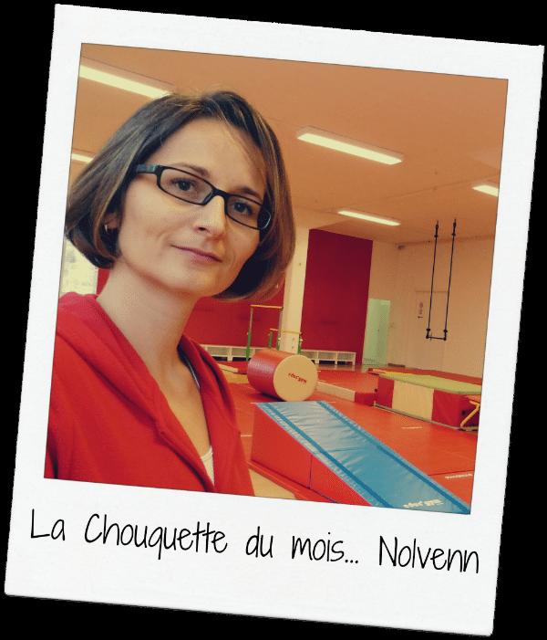 Nolvenn kids-up Lausanne Genève
