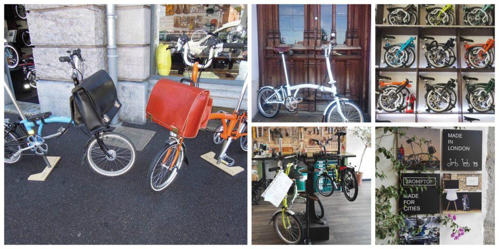 la-pedale-1