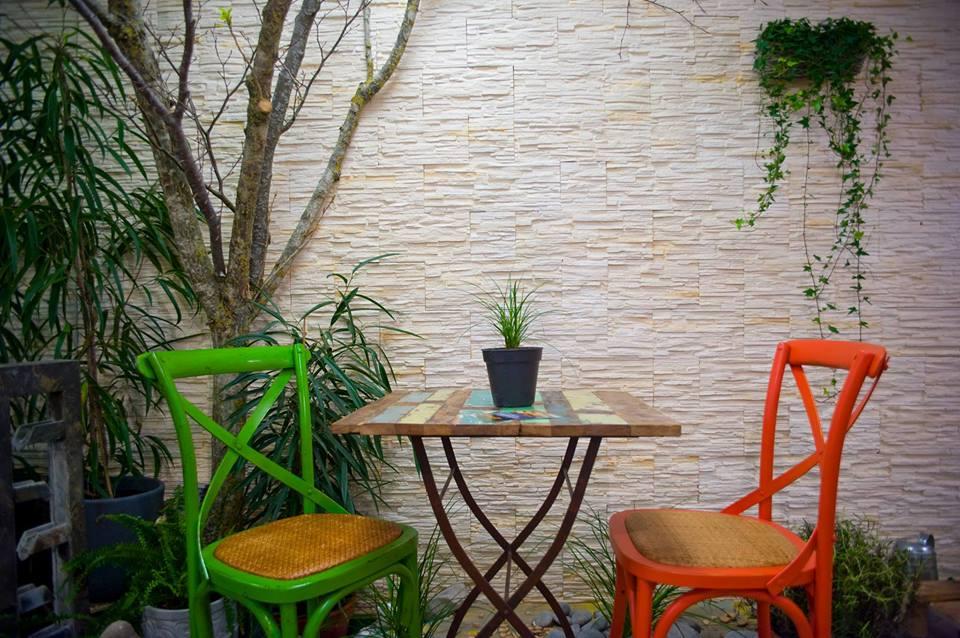 mon-jardin-secret-2