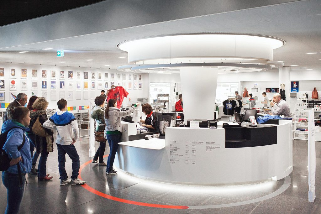 musée-olympique-lausanne-shop-magasin