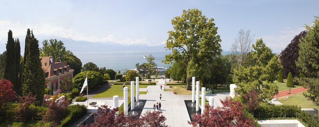 musée-olympique-lausanne-vue-terrasse-TOM-Café-min