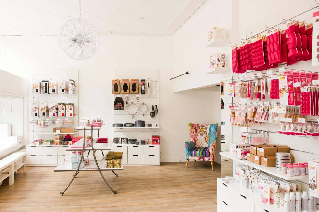 oh-my-cakes-materiel-patisserie-lausanne