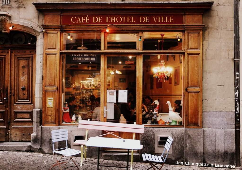 cafe-hotel-ville-lausanne