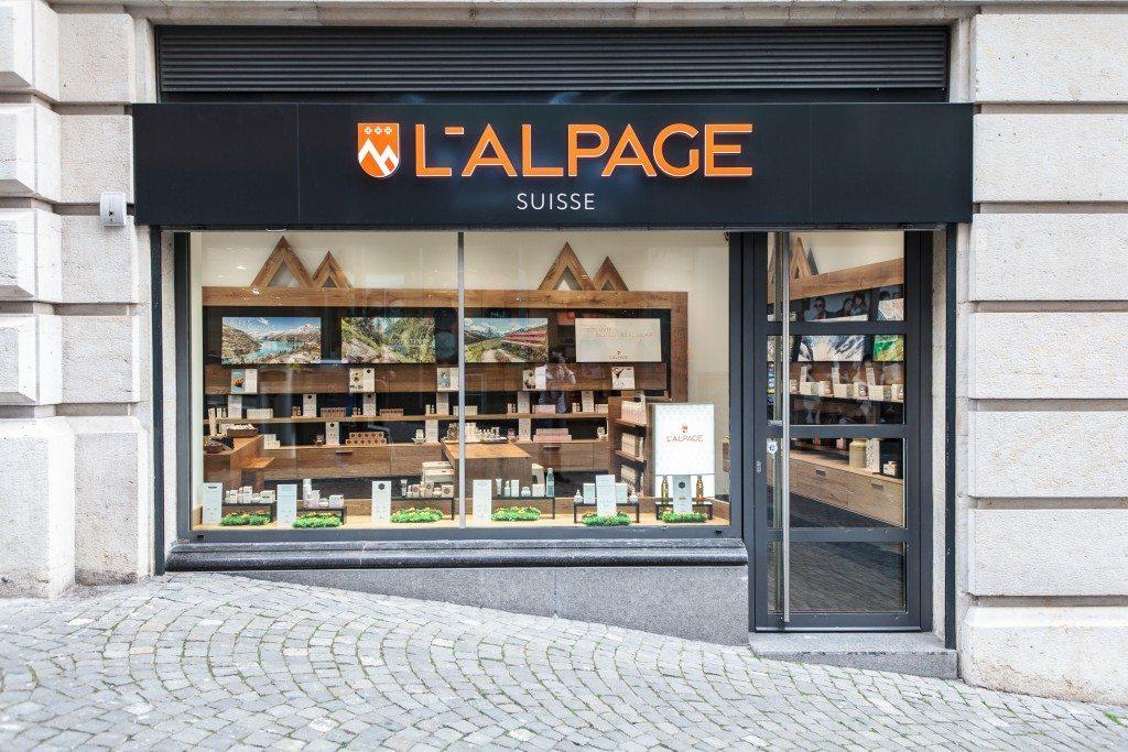 alpage-boutique-lausanne-cosmetiques-naturels