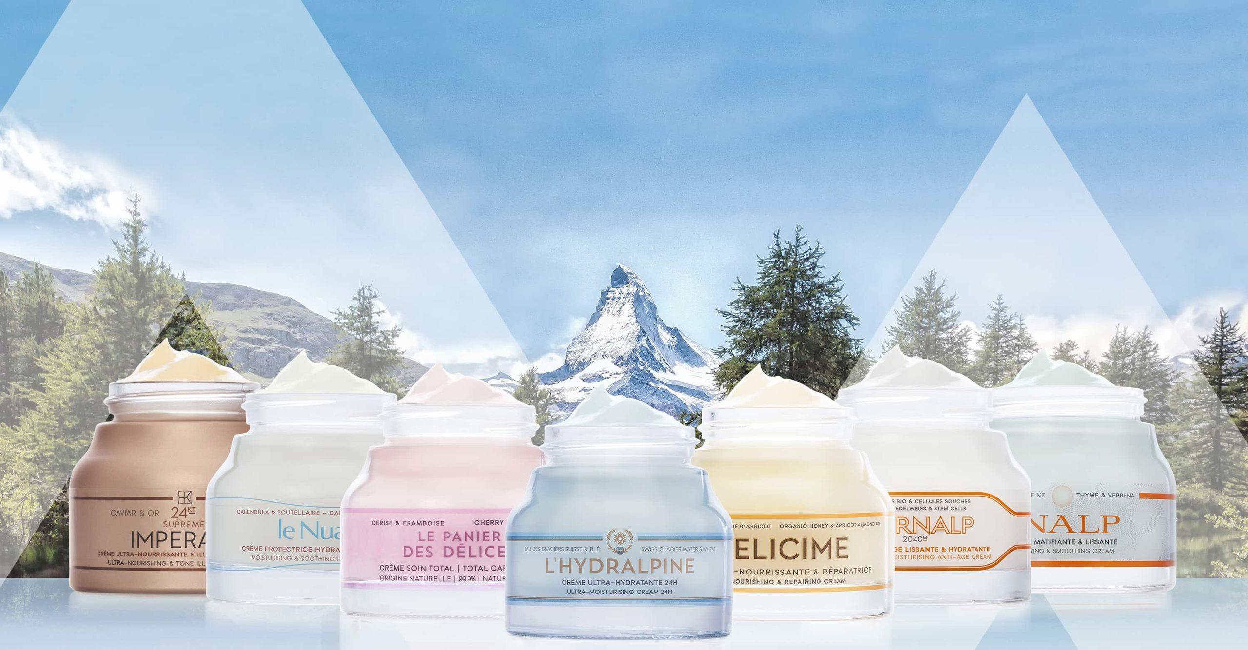 alpage-cosmetiques-naturels-suisse