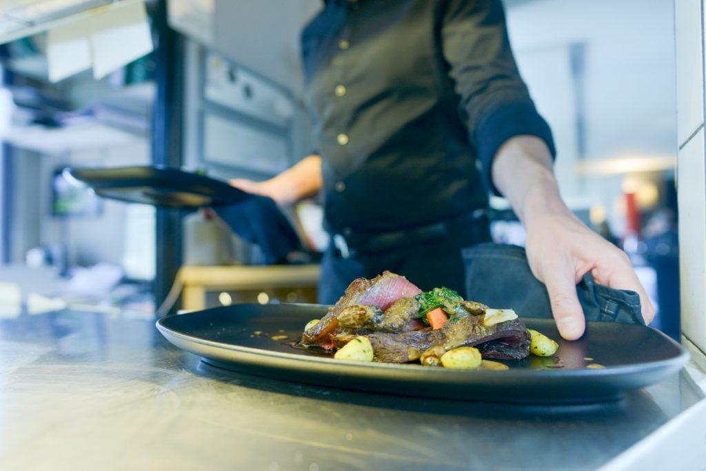 le-cinq-restaurant-bistronomie-lausanne-cuisine