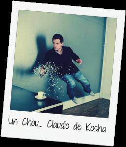 Claudio-D-amore-Kosha-lausanne