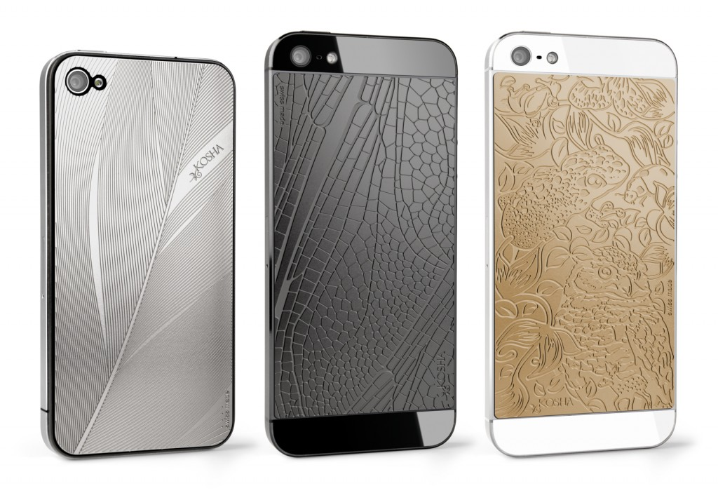 kosha-iphone4-iphone5-lucky-engravings-rgb