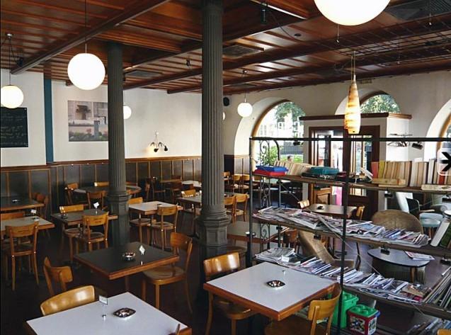 cafe-de-grancy-interieur-lausanne