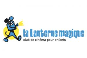 lanterne-magique