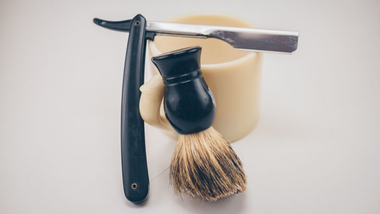 Barbiers-top-lausanne