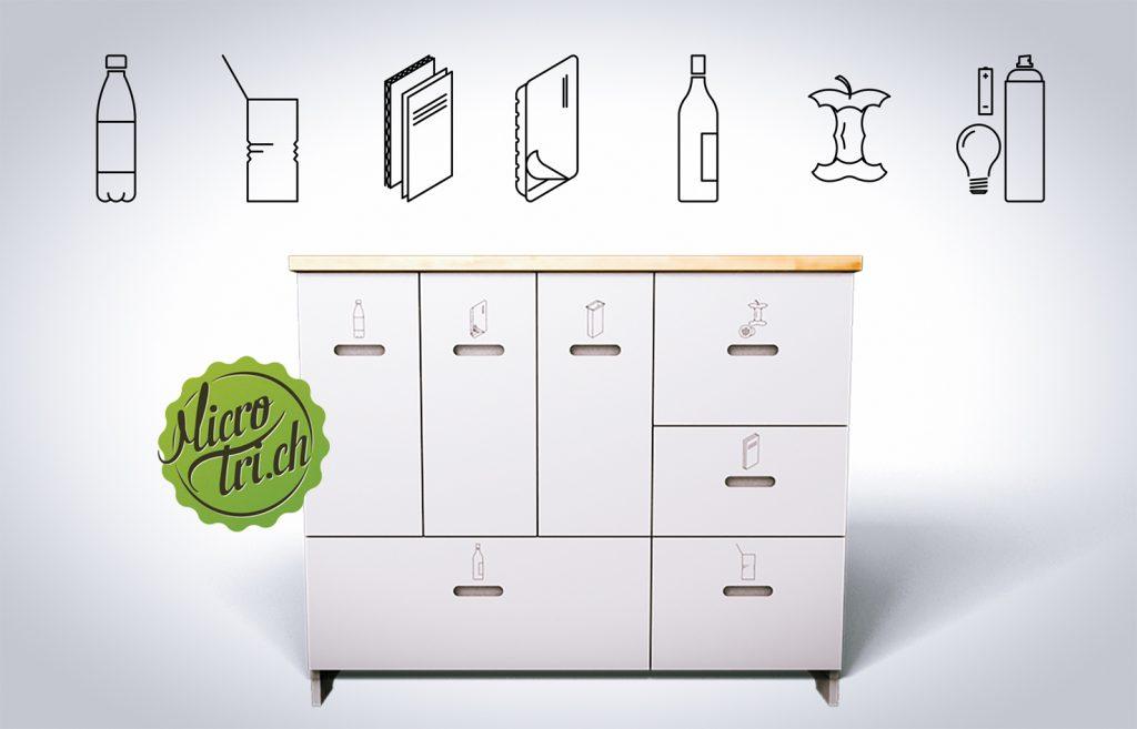 microtri.ch solutions de recyclage