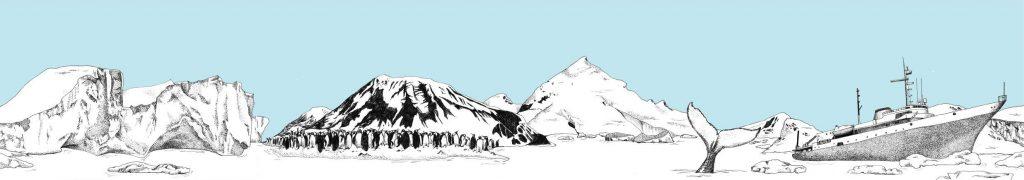Pôle Sud, centre socioculturel