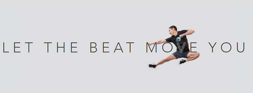Cover Beat Fitness