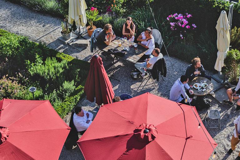 les-jardins-terrasse-lausanne-vue-brunch