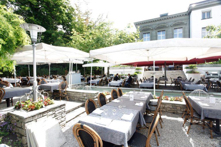 restaurant-theatre