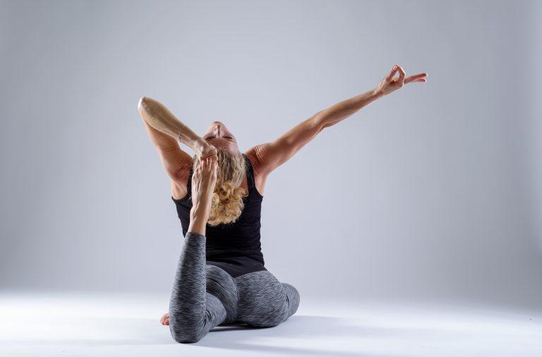 Feel Good Yoga, Lausanne