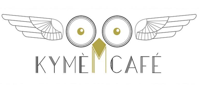 KyméM Café