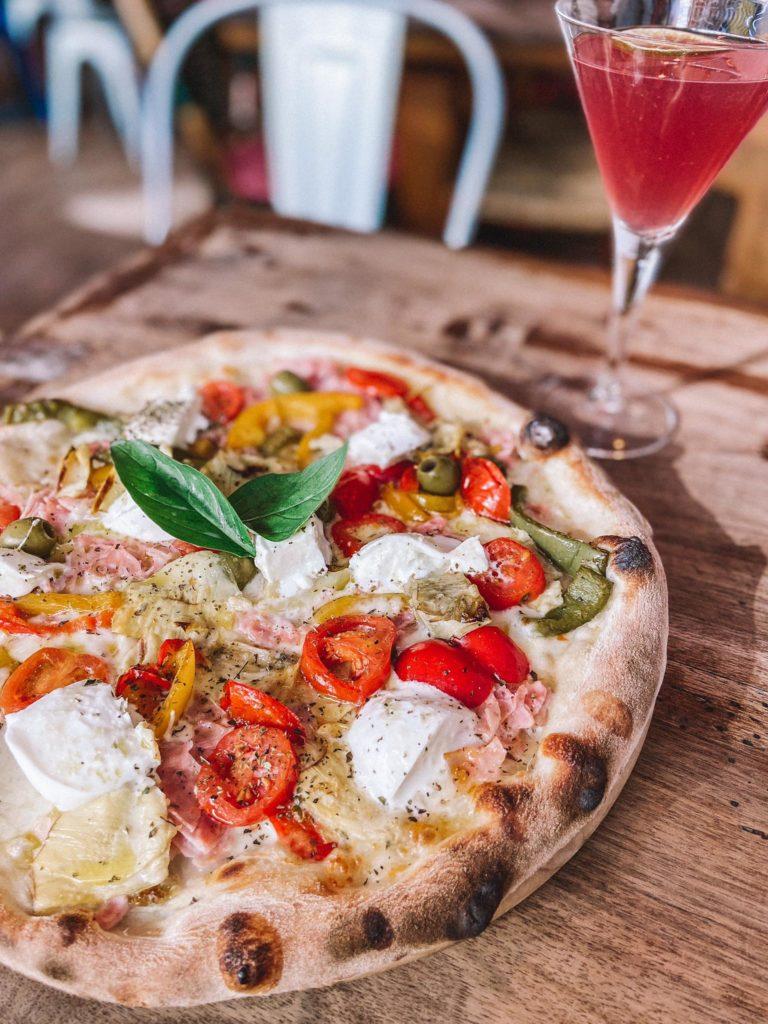 slice-pizza-lausanne-vegan