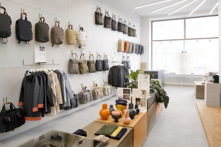 QWSTION-lausanne-concept-store