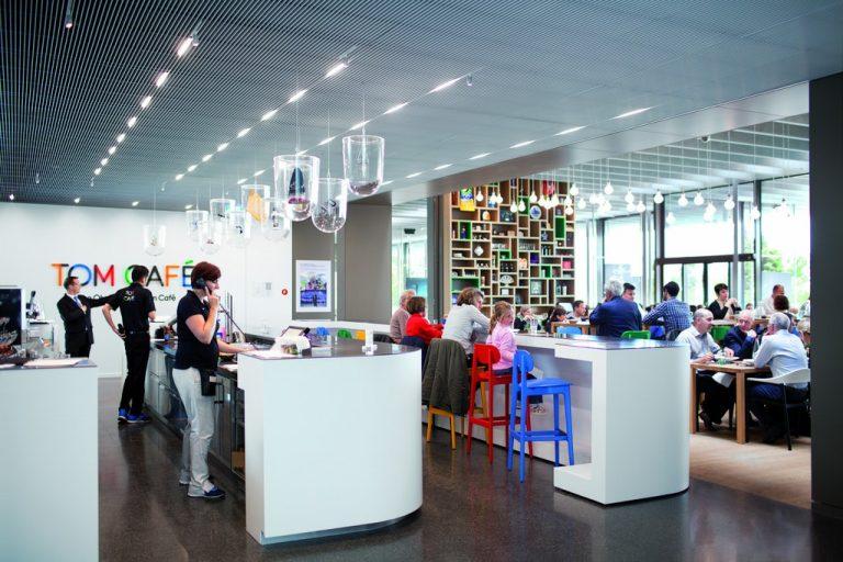 TOM-café-musée-olympique-lausanne-brunch-min