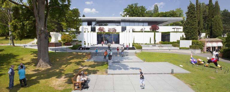 musée-olympique-lausanne-extérieur-min