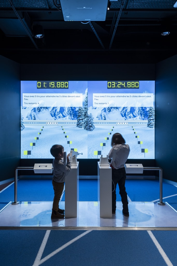 musée-olympique-lausanne-jeux-en-famille-min