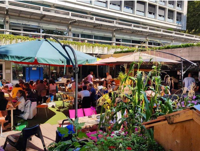 la-grenette-bar-restaurant-lausanne