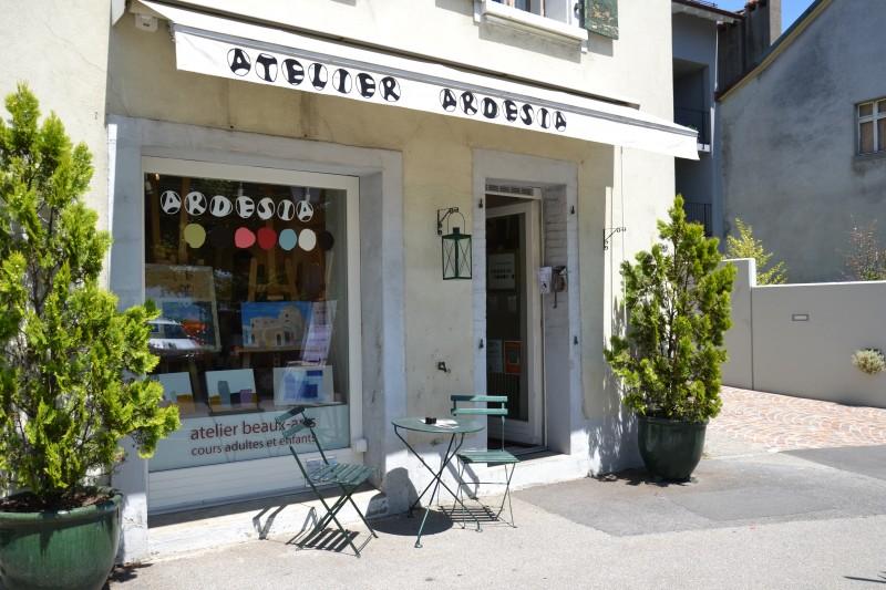 atelier-peinture-cours-ardesia-pully-adulte-enfant