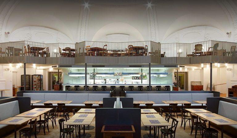 brasserie-de-montbenon-lausanne-restaurant