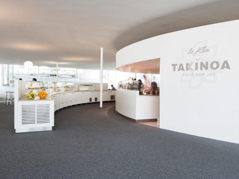 Takinoa-Boutique-EPFL
