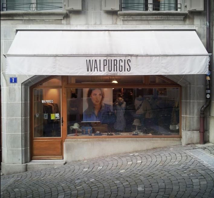 walpurgis-boutique-mode-femme-lausanne