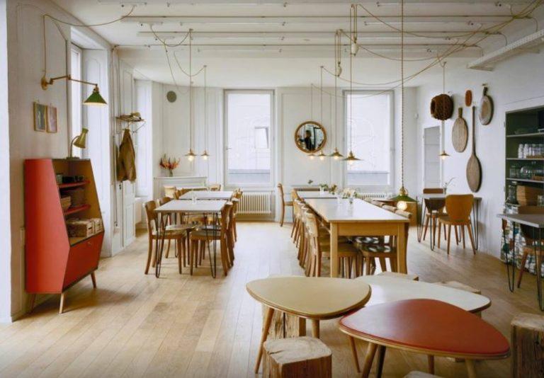 Cafe-tilleuls-renens