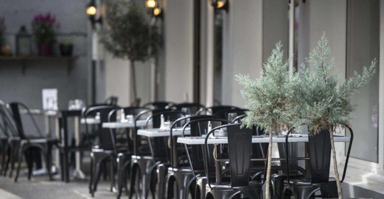 ulivo-restaurant-lausanne
