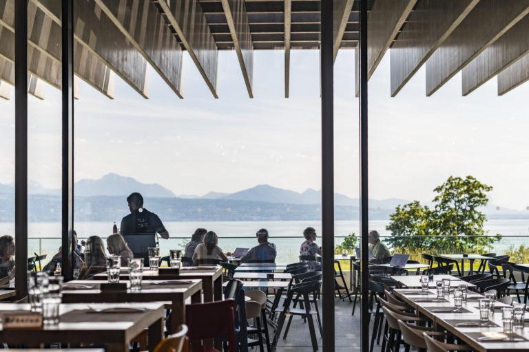 Tom-cafe-lausanne-brunch-restaurant-vue-lac-alpes