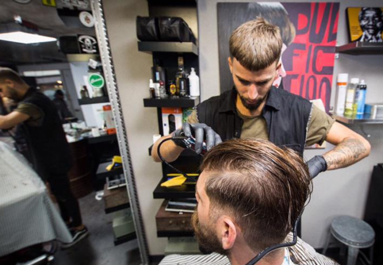 Hair-Cut-and-Barber-barbier-lausanne