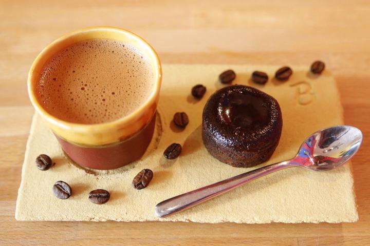 balzac-cafe-morges