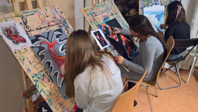 arttitude-ateliers-peinture
