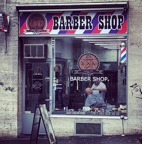 asya-barber-shop