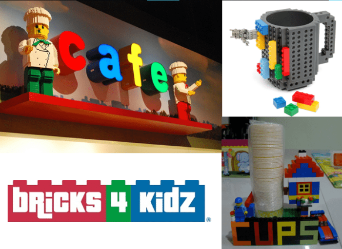 bricks-4-kids-saint-suplice-cafe