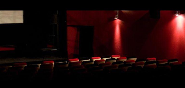 cinema-city-club-pully