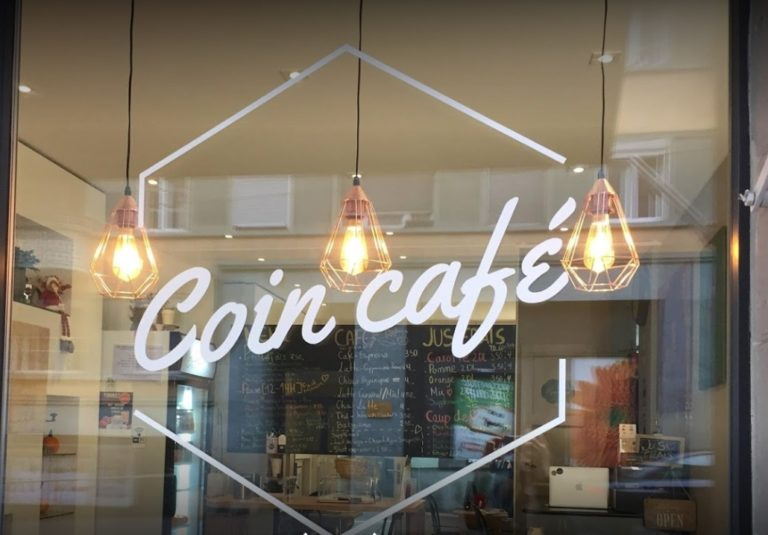 coin-cafe-lausanne