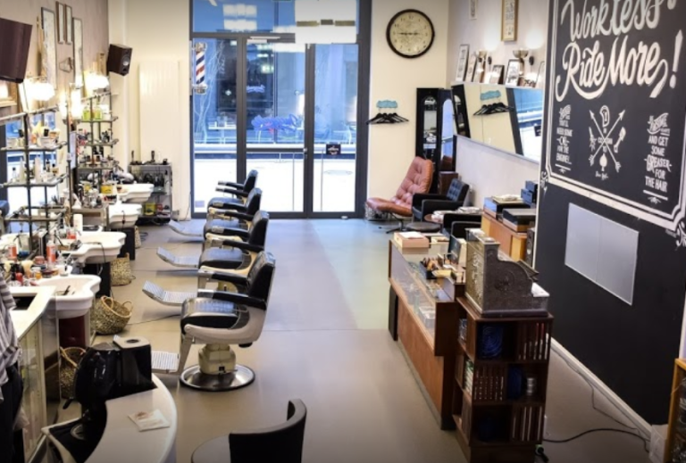 incognito-barbier-coiffeur-lausanne