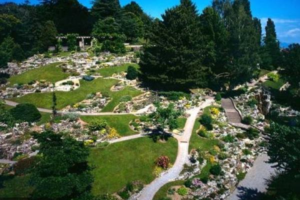jardin-botanique-lausanne