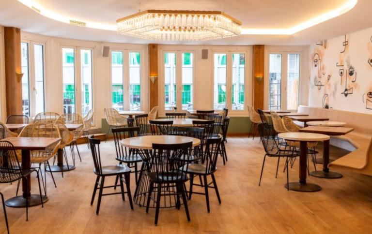 loton-bar-restaurant-lausanne