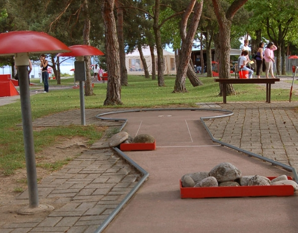 mini-golf-de-bellerive